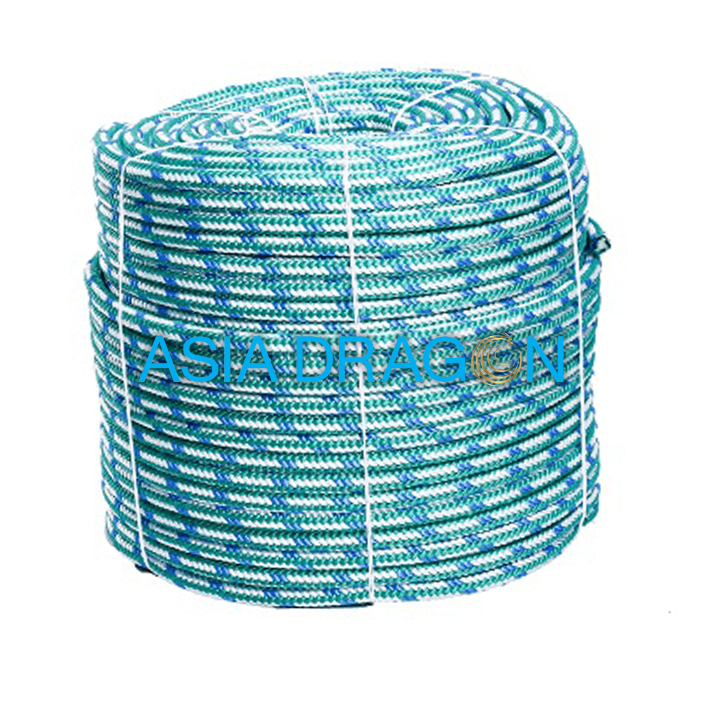 Poly dacron rope 1