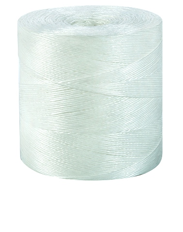 Poly Twine Single Ply
