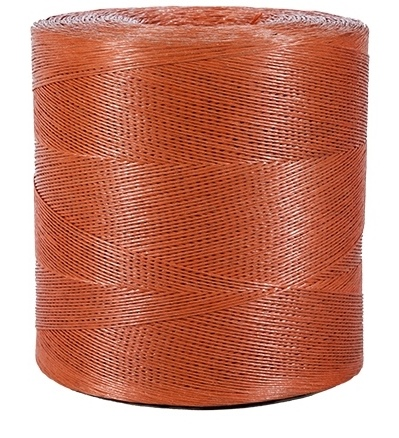 High quality Big Square Baler Twine with competitive prices