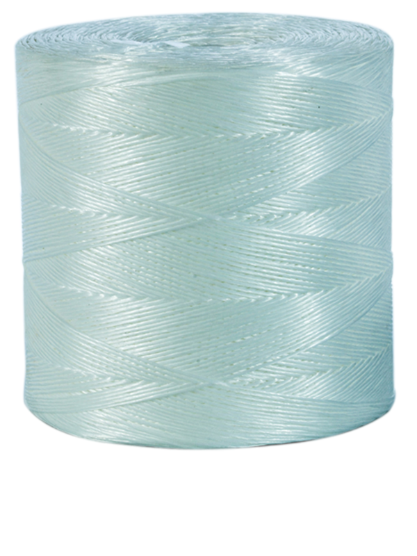 Packaging Twine