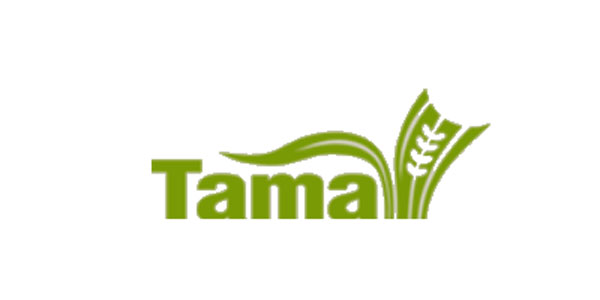 Tama - one of the biggest baler twine manufacturers of Israel