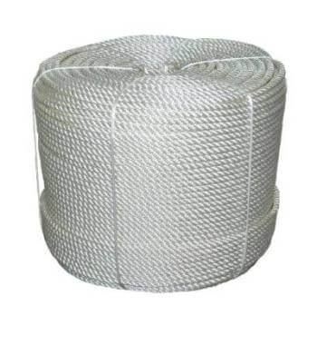Dây Thừng Polyester 4 Tao