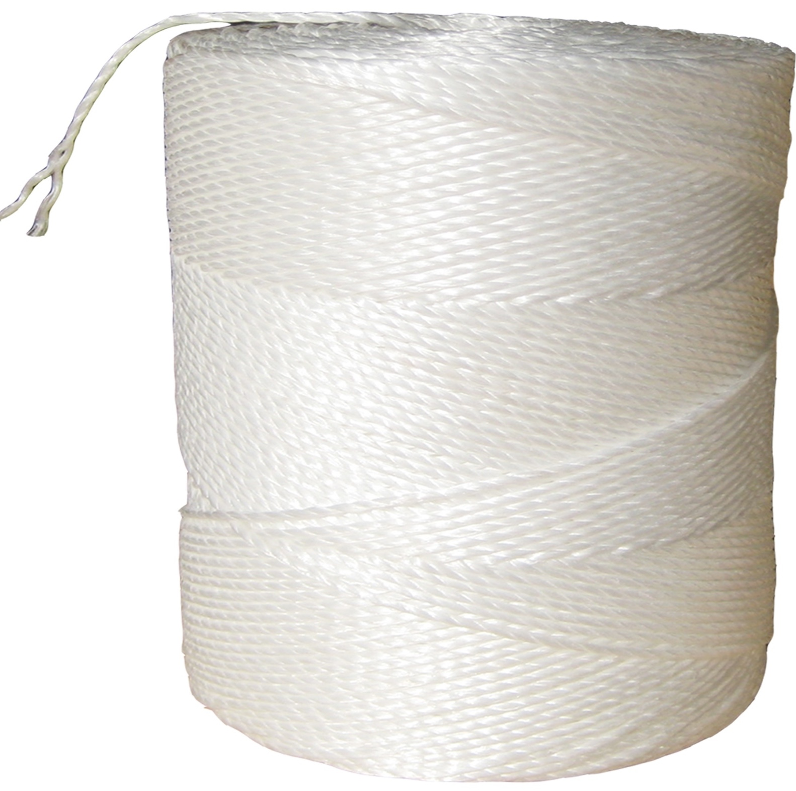 Poly Twine Multi Ply